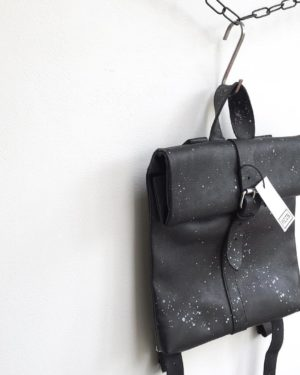Rollitbag-black-spattered-classic-25