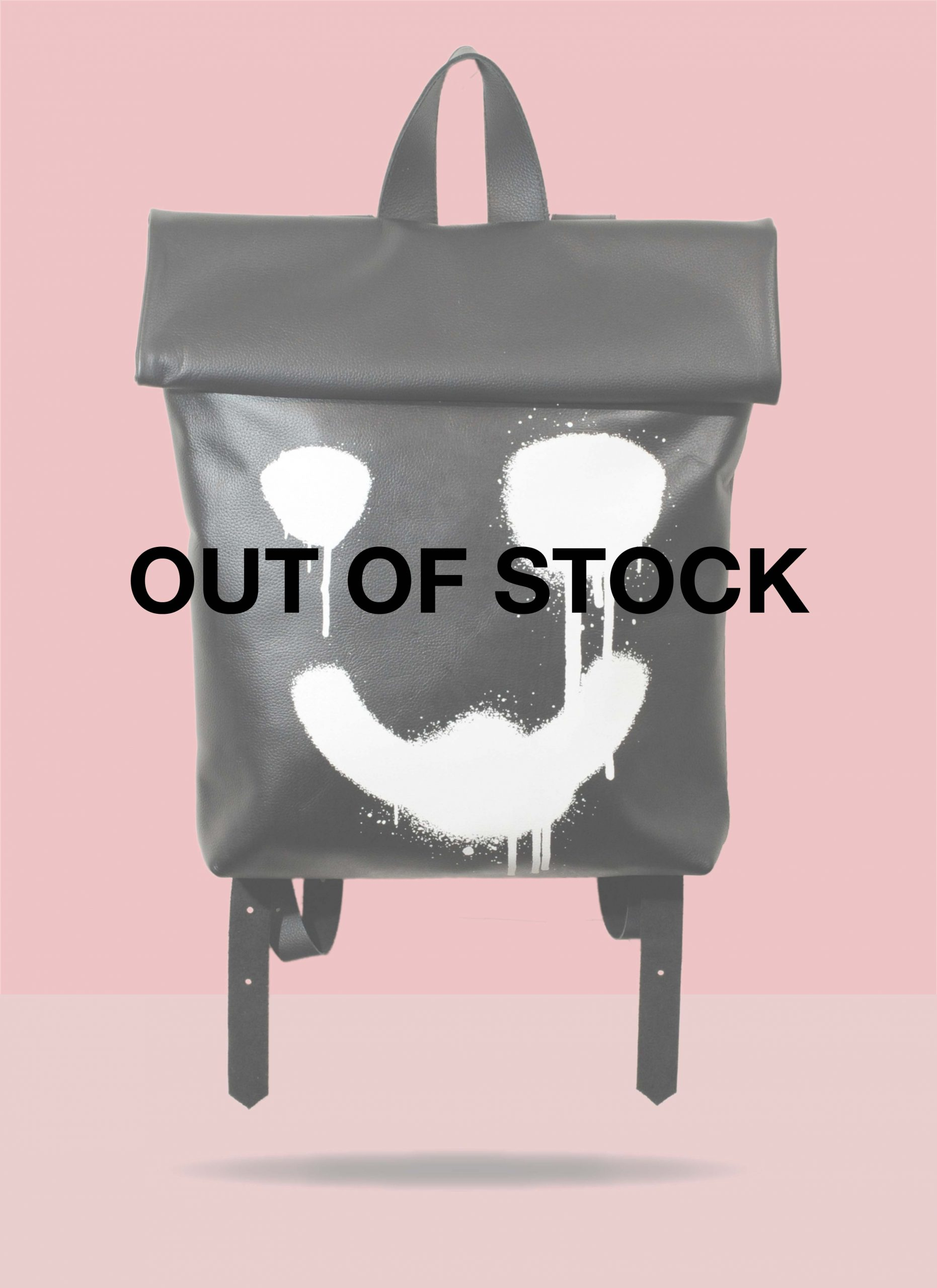 Out Of Stock File