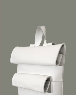Double-Rollitbag-white-leather-side
