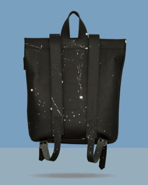 big-rollitbag-black-magnet-back-spattered