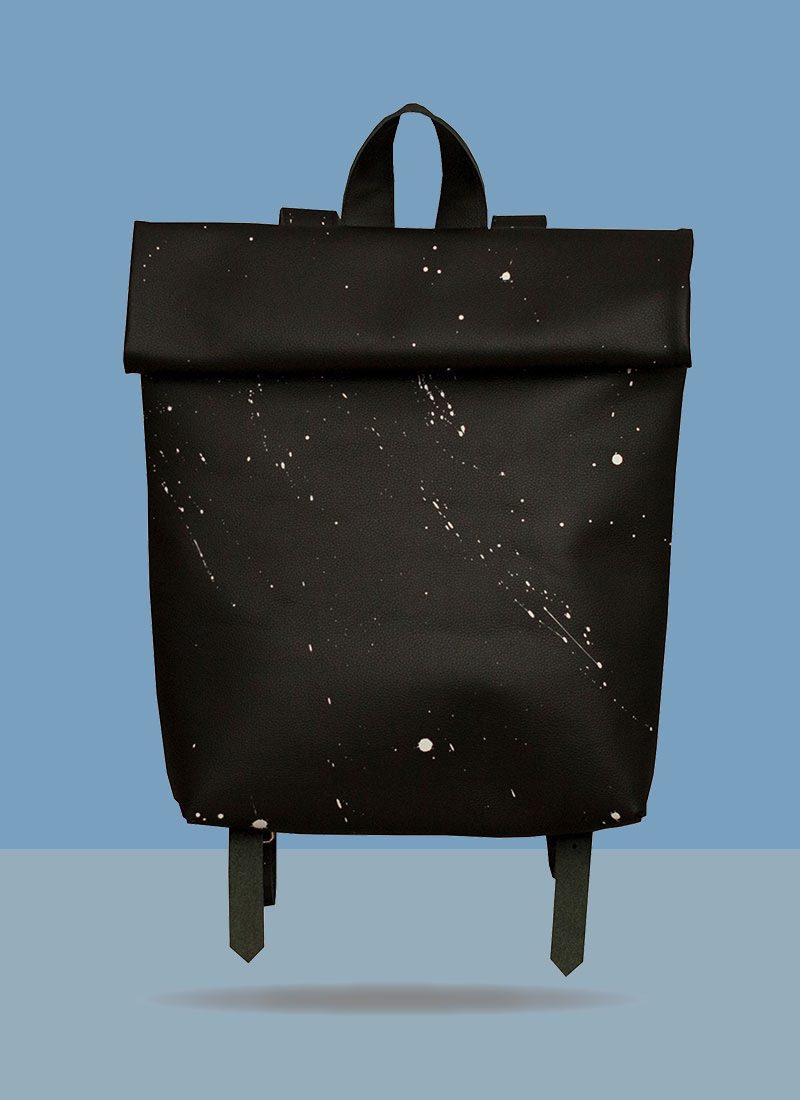 big-rollitbag-black-magnet-spattered