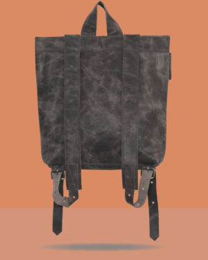 big-rollitbag-grey-small-back