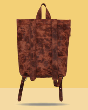 big-rollitbag-terracotta-big-back