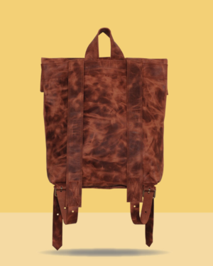 big-rollitbag-terracotta-small-back