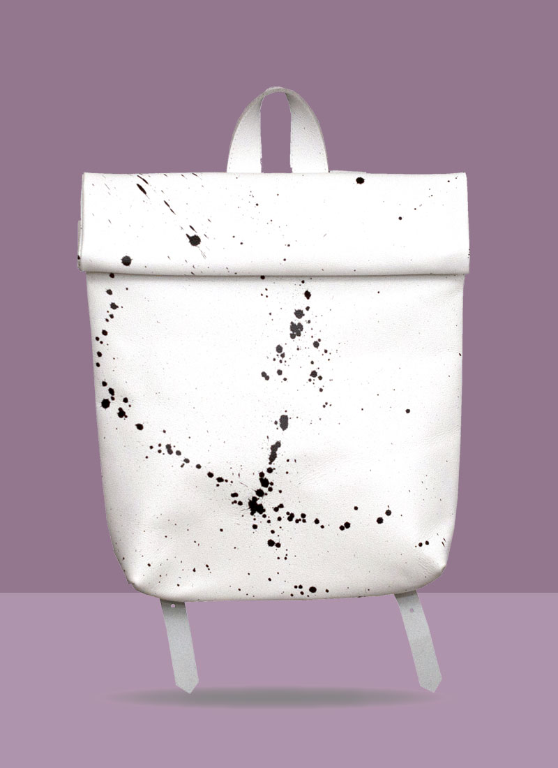 big-rollitbag-white-back-spattered-magnet