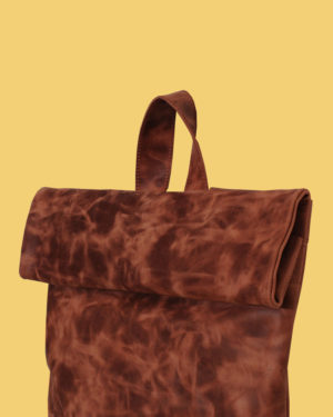 rollitbag-terracotta-magnet-side