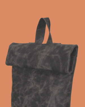 rollitbag-grey-magnet-side-big