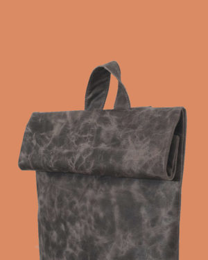 rollitbag-grey-magnet-side-small
