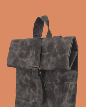 rollitbag-grey-strap-side-big