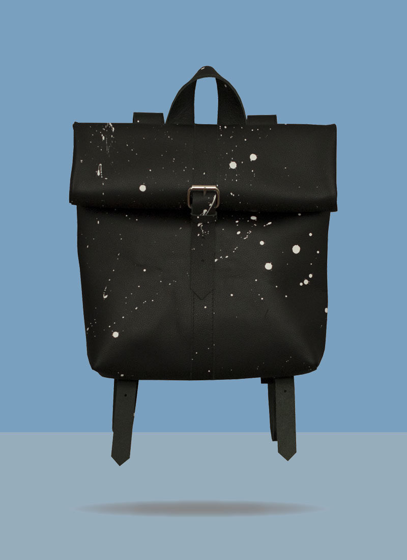 small-rollitbag-black-strap-spattered