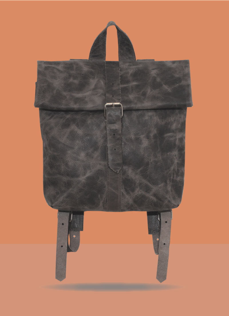 small-rollitbag-grey-strap