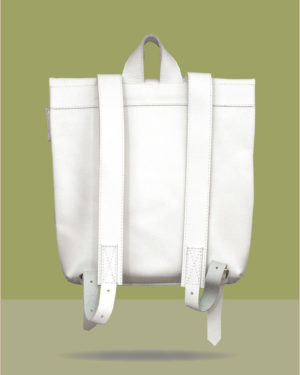 small-rollitbag-white-back