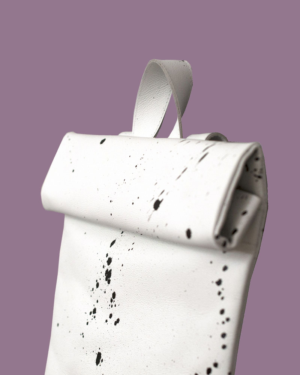small-rollitbag-white-magnet-side-spattered
