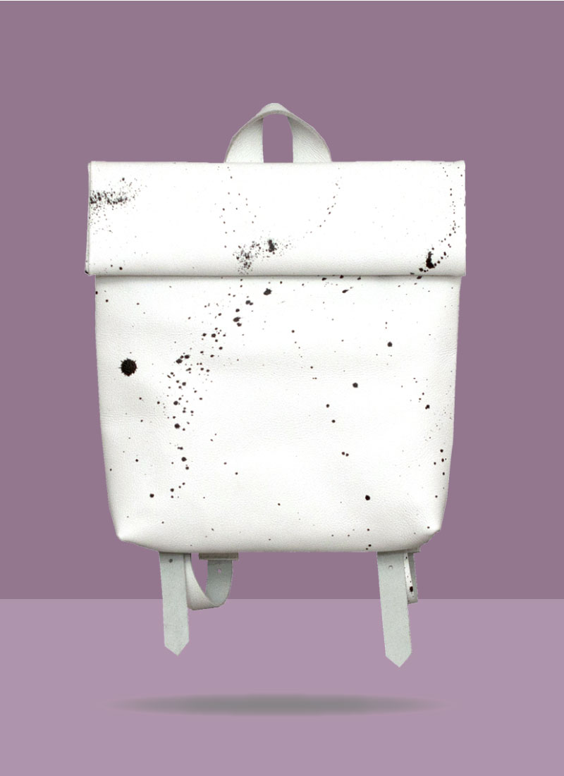 small-rollitbag-white-magnet-spattered